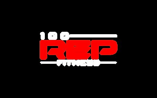 100 Rep R_W.png