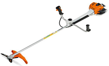 debroussailleuse stihl.png