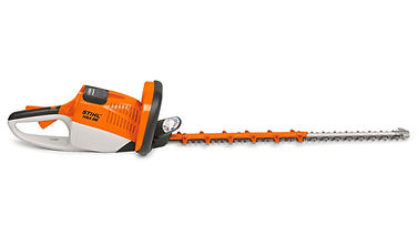 TAILLE HAIES STIHL BATTERIE.jpg