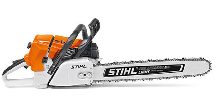 STIHL MS 461.jpg
