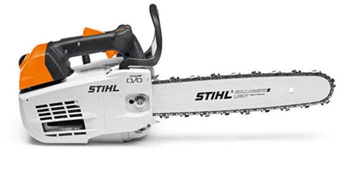 STIHL MS 201 TC-M.jpg