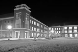 TETC Building