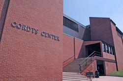 Frostburg State Universityrg_004