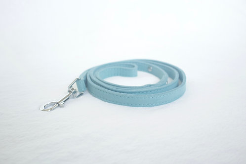 LUXURY PET LEASH
