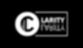 logo_v2_hex_000000.png
