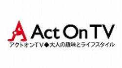Act on tv