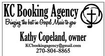 KCbooking logo 3.png