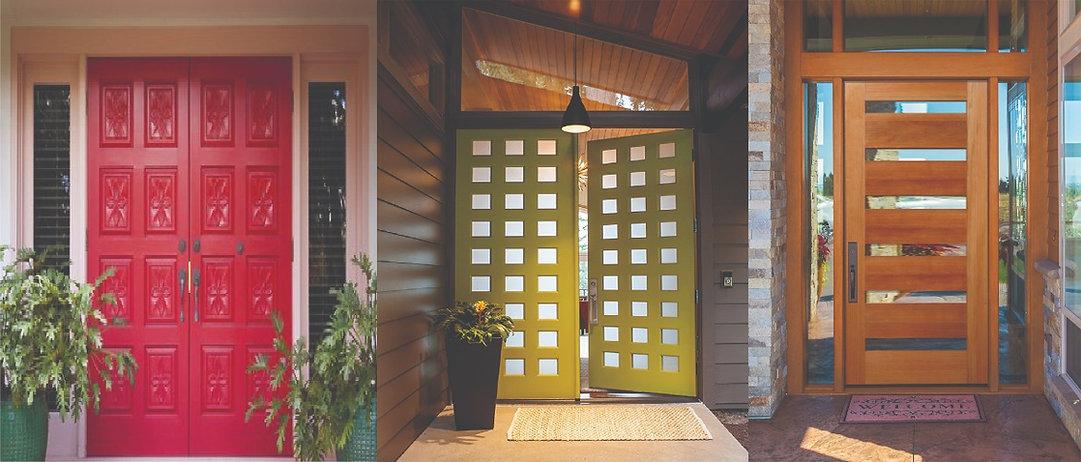 Doors_edited.jpg