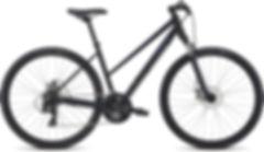 Gravelest - About me, a rental bike talks