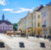 Gravelest - Tartu city bike route