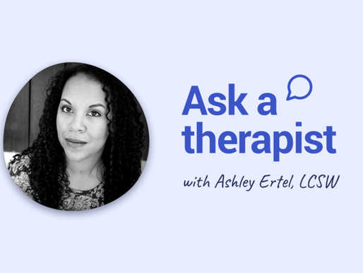 Ask a Therapist: How Can I Hold on to Hope When I've Been Feeling Lonely For So Long?