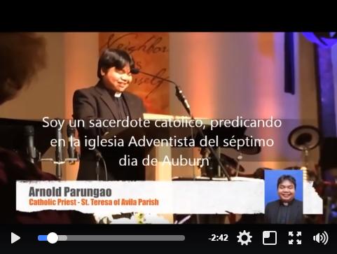 """""""A IASD NO MÉXICO REVELA DE QUEM É FILHA:  Iglesia Adventista Del Sétimo Dia AR. Nº SGAR/92/93&"""