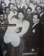 Naima Akef #3
