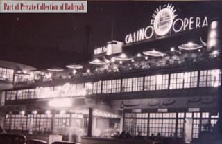Casino Opera