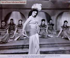 Little Egypt movie #2