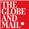 Globe-and-mail-logo-300x300.png