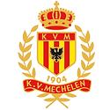 KVM.png