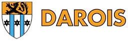 Darois.jpg