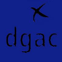 DGAC.svg.png