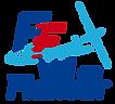 logo-ffvv.png