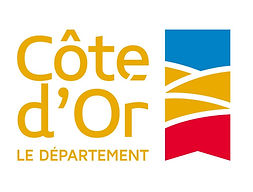 logo_CD_CotedOr_couleur.jpg