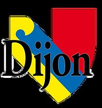 Logo_Dijon.svg.png