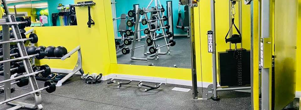 pully machine.jpg