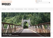 eighteen bridges.png