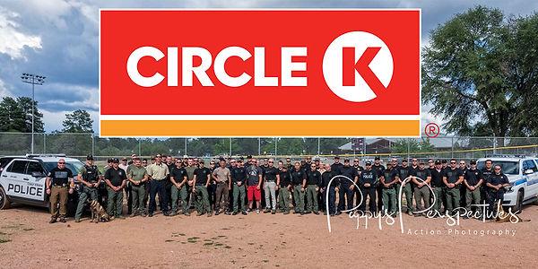 CK Group for Twitter.jpg