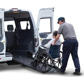 Mobility Transportation Client.jpg