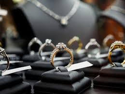 Jewelry Client