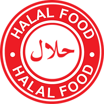 halal-red.png