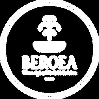 beroea_logo--white.png