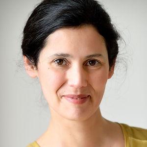Matilde Castro
