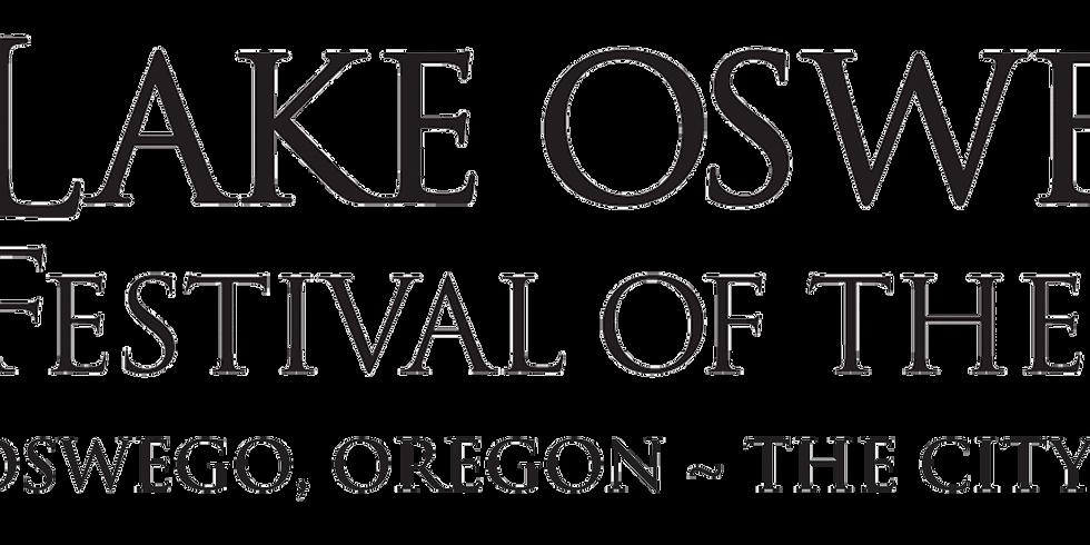 The Lake Oswego Open Show (1)