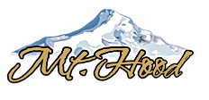 mt-hood-winery-logo.png