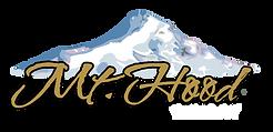 mt-hood-winery-logo.png