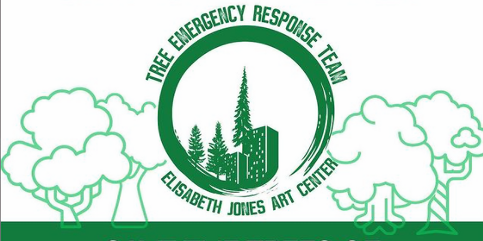 Tree Emergency Response Team