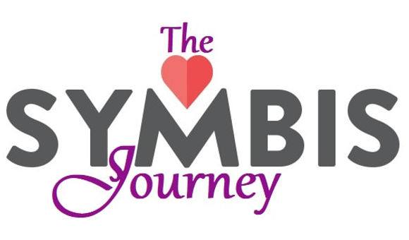 the-symbis-journey-logo_1_orig.jpg