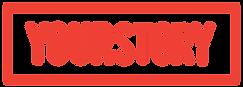 5a5dffe124d14a00019b16ee_YS box logo-01.