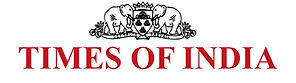 Times-of-india-1000X280.jpg