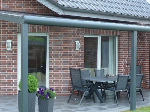 profiline-veranda1.1200x500.jpg