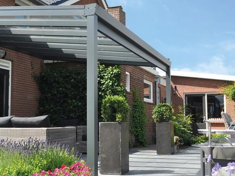 profiline-veranda1-1.1200x500x1.jpg