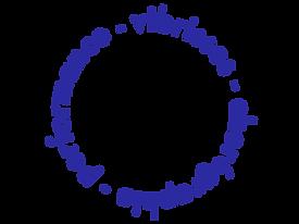 logoBleuSF.png