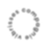 logo_compagnie_vibrisses.png