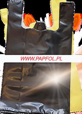Reklamówki foliowe czarne.png