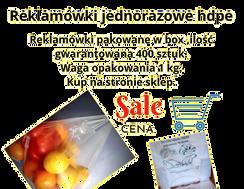 Reklmaówki_jednorazowe.png