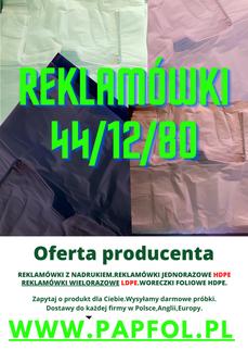 Duże reklamowki-44_12_80.png