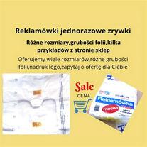 Reklma%C3%B3wki_jednorazowe_cena_edited.