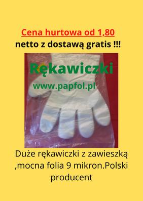 Rękawiczki_jednorazowe,foliowe..png